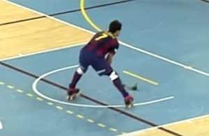 Rollerhockey FC Barcelona
