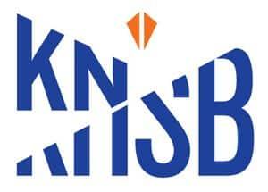 KNSB logo
