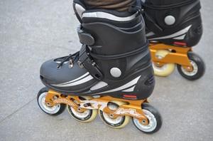 Rollerblade inline-skates