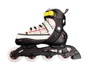 Inline-skate voor kinderen