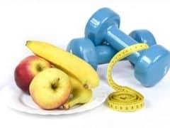Ingrediënten voor sporters