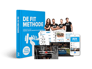 FIT. Methode pakket