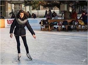 Koop de beste schaatsen