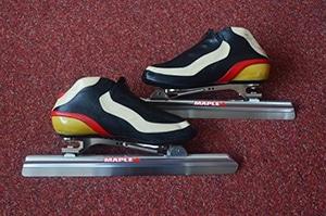 369b999bd6c Schaatsen kopen: Let hier op en koop de beste schaatsen!