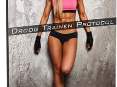 Droog Trainen Protocol Vrouwen review