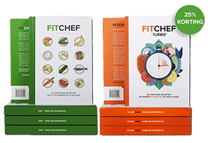 FitChef Turbo cover