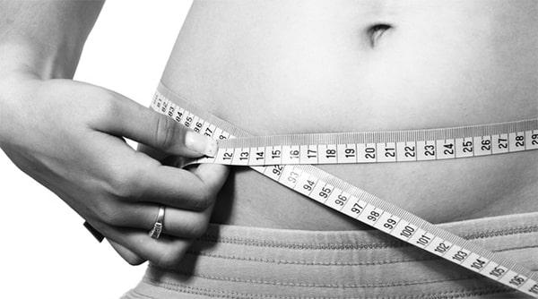 Glucomannan dieetpil Oscar Helm review