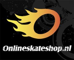 Online Skateshop