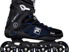 Fila Crossfit 84 Inline-Skate
