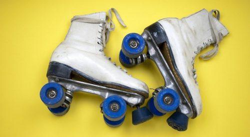 Rolschaatsen kopen? Hier moet je op letten!